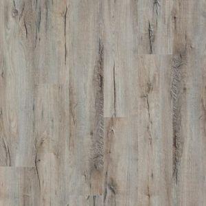 Moduleo Impress Mountain Oak 56938 Glue Down Vinyl Flooring