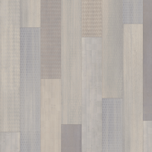 Moduleo Impress Mystical 71247 Vinyl Flooring Lifestyle