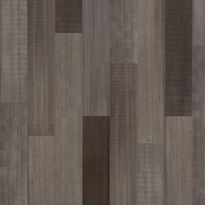 Moduleo Impress Mystical 71857 Vinyl Flooring