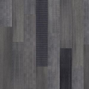 Moduleo Impress Mystical 71967 Vinyl Flooring Lifestyle