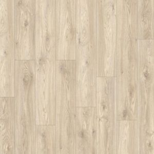 Wood Effect Glue Down Lvt Flooring In Light Oak Design Impress Sierra Oak 58226 With R10 Slip Rating