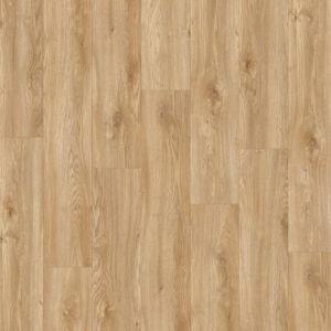 Moduleo Impress Dryback Sierra Oak 58346 Medium Wood Effect Vinyl Flooring Planks