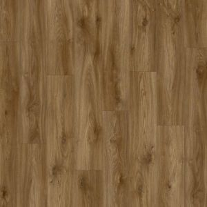 Hallways Vinyl Flooring Planks In Warm Oak Design With Bevelled Edges And Textured Surface Finish Sierra Oak 58876