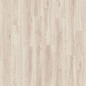 Moduleo LayRed Blackjack Oak 22205-LR Engineered Click Vinyl Flooring