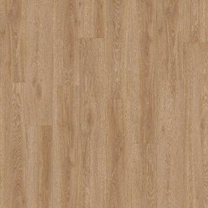 Moduleo LayRed Blackjack Oak 22450-LR Engineered Click Vinyl Flooring