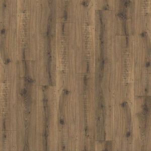 Moduleo LayRed Brio Oak 22877-LR Engineered Click Vinyl Flooring