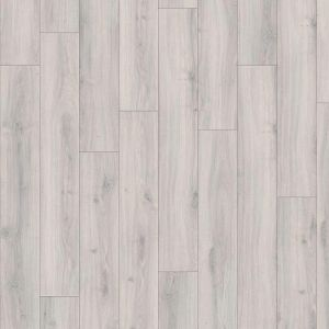 Moduleo Layred Classic Oak 24125Lr Light Oak Design Lvt Planks For Bathrooms And Dining Rooms