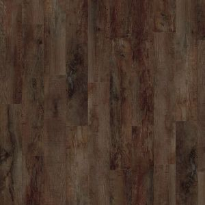 Dark Oak Design Engineered Click Lvt Planks With Integrated Underlay Country Oak 24892Lr