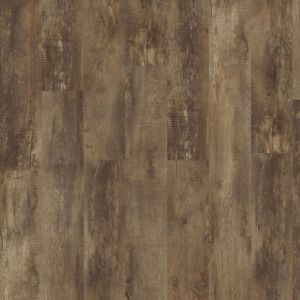 Moduleo LayRed EIR Country Oak 54875 Engineered Click Vinyl Flooring