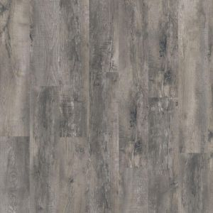 moduleo layred embossed in register country oak 54945 dark grey rustic oak design click vinyl flooring