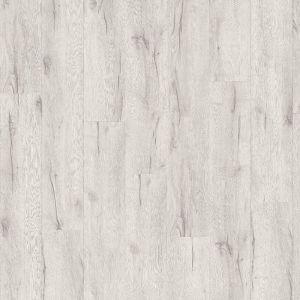 light oak engineered rigid click vinyl flooring planks moduleo layred eir laurel oak 51104 lvt