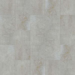Tile Effect Click Lvt With Underlay Attached For Kitchens And Bathrooms Jetstone 46942Lr