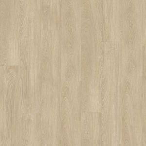 moduleo layred eir laurel oak 51230 light oak design rigid click lvt with underlay attached