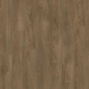 moduleo layred eir laurel oak 51864 luxury rigid click lvt planks in dark brown oak design