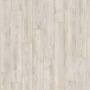 Moduleo Layred Engineered Click Lvt Planks In Light Oak Design Midland Oak 22110Lr