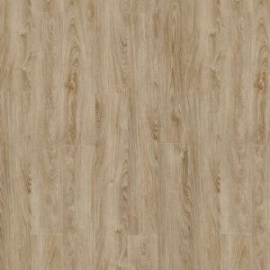 Moduleo LayRed Midland Oak 22231-LR Engineered Click Vinyl Flooring