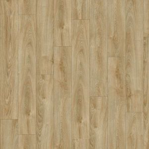 Moduleo LayRed Midland Oak 22240-LR Engineered Click Vinyl Flooring