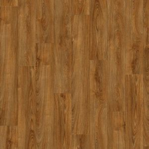 Moduleo LayRed Midland Oak 22821-LR Engineered Click Vinyl Flooring