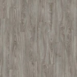 Moduleo LayRed Midland Oak 22929-LR Engineered Click Vinyl Flooring