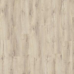 Moduleo LayRed EIR Mountain Oak 56213 Engineered Click Vinyl Flooring