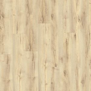 moduleo layred mountain oak 56220 rustic wood effect click vinyl flooring with attached underlay