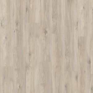 moduleo layred eir sierra oak 58239 engineered rigid click vinyl flooring planks with bevelled edges and integrated underlay