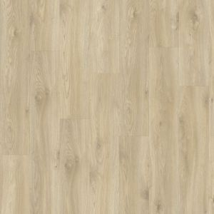 moduleo layred eir sierra oak 58268 medium wood effect rigid click vinyl flooring with underlay attached and textured finish