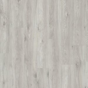 moduleo layred sierra oak 58933 eir grey wood effect click vinyl flooring for residential apartments and commercial cafes, bars and restaurants