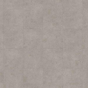 Moduleo Layred Venetian Stone 46949Lr Click Lvt Tiles With Integrated Underlay
