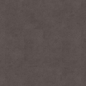 Moduleo LayRed Venetian Stone 46981-LR Engineered Click Vinyl Flooring