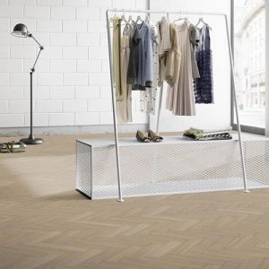 Moduleo Moods Herringbone Small - Combination 144