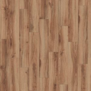 Warm Oak Moduleo Click Vinyl Floor Planks Classic Oak 24844 For Use In My Home