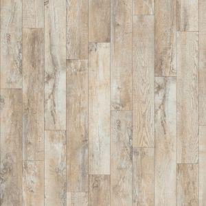 Moduleo Select Glue Down Luxury Vinyl Floor Planks Country Oak 24130
