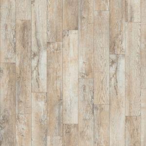 Moduleo Select Glue Down Luxury Vinyl Floor Planks Country Oak 24130