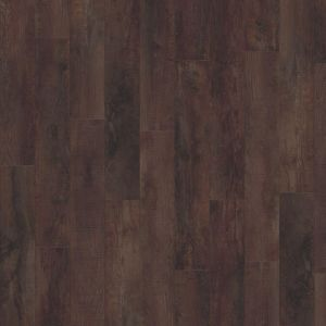 Moduleo Select Country Oak 24892 Glue Down Vinyl Flooring