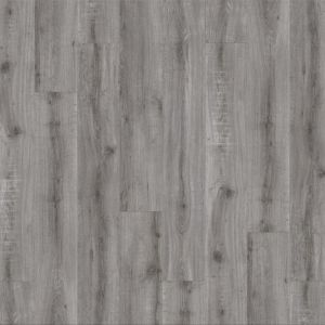 Moduleo Select Brio Oak 22927 Glue Down Vinyl Flooring