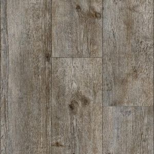 Moduleo Select Maritime Pine 24943 Glue Down Vinyl Flooring