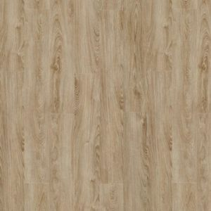 Moduleo Select Midland Oak 22231 Glue Down Vinyl Flooring