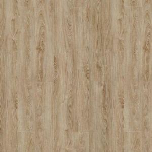 Moduleo Select Midland Oak 22231 Glue Down Vinyl Flooring
