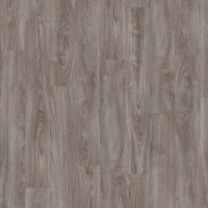 Moduleo Select Midland Oak 22929 Glue Down Vinyl Flooring