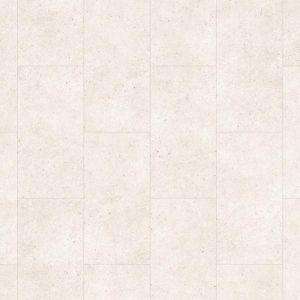 Moduleo Select Venetian Stone 46111 Click Vinyl Flooring