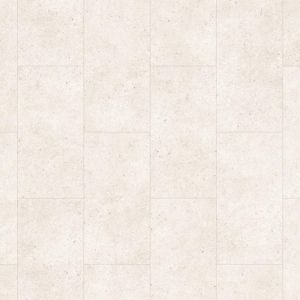 Moduleo Select Venetian Stone 46111 Glue Down Vinyl Flooring