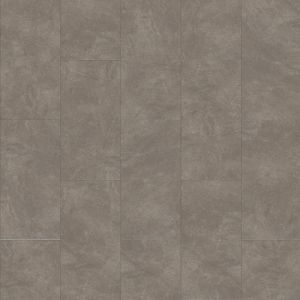 Moduleo Transform Azuriet 46860 Stardust Glue Down Vinyl Flooring