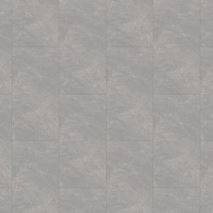 Moduleo Transform Azuriet 46939 Glue Down Vinyl Flooring