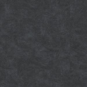 Moduleo Transform Azuriet 46985 Stardust Glue Down Vinyl Flooring