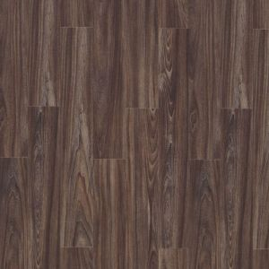 Moduleo Transform Baltic Maple 28884 Click Vinyl Flooring