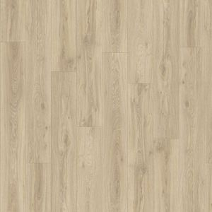 Transform Click Blackjack Oak 22215 Medium Wood Effect Dryback Lvt Floor Planks With Bevelled Edges