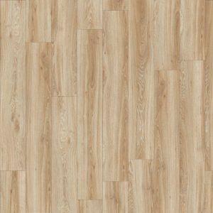 Moduleo Transform Blackjack Oak 22220 Glue Down Vinyl Flooring