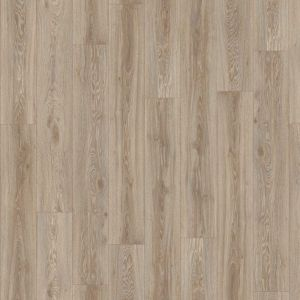 Moduleo Straight Plank Lvt Flooring In Glue Down Format With 4V Bevelled Edges Blackjack Oak 22246