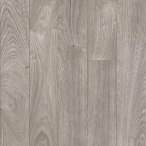 Moduleo Transform Loose Lay Click Locking System Vinyl Flooring Grey Chester Oak 24948 Lvt